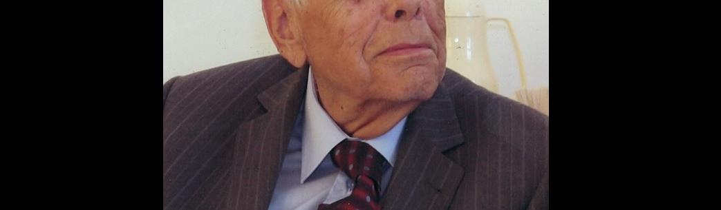 Prof. MUDr. Lubomír Faltýnek, DrSc.