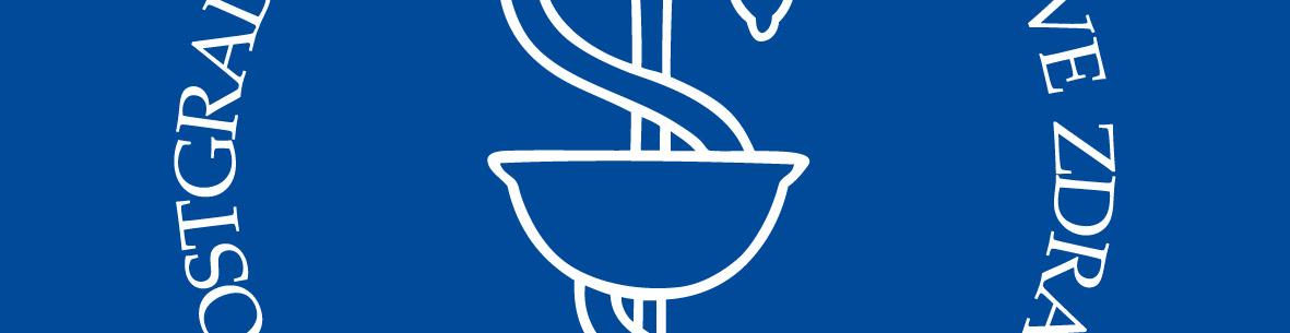 IPVZ kurz – Sonografie hlavy a krku – moderní trendy