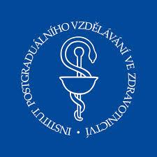 Kurz IPVZ Diagnostika a léčba benigních onemocnění hrtanu