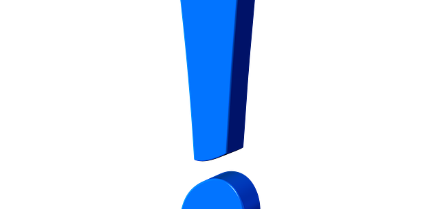 Zrušení konání atestační zkoušky vtermínu 23.4.2020 na LF UP vOlomouci