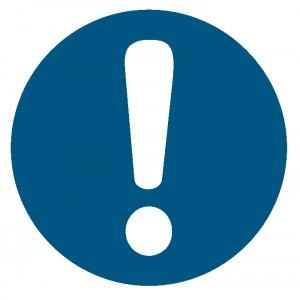 Informace pro ORL ambulantní specialisty