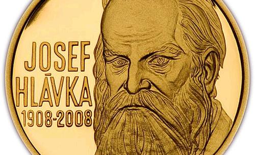 Cena Josefa Hlávky za vědeckou literaturu za rok 2014