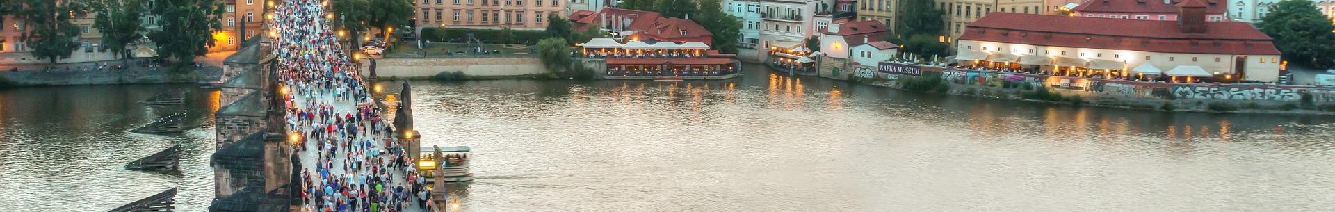 ORL-HNS Prague 2015: Blíží se důležité termíny!