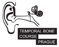 Temporal bone course Prague 2019