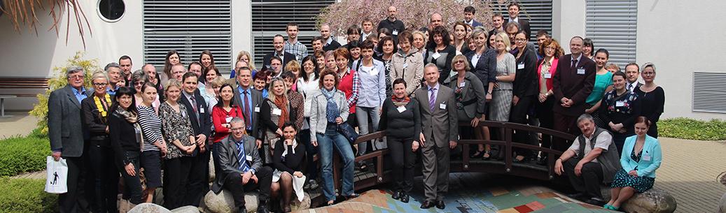 V. mezioborové sympozium Vyšetření hlavových nervů vambulantní a klinické praxi vHradci Králové