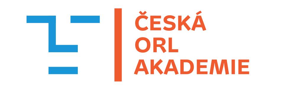Česká ORL akademie