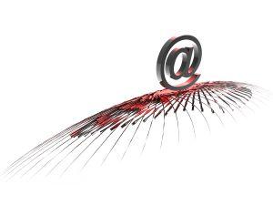 Přechod na elektronickou komunikaci