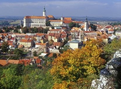 5.Česká ORL akademie 2018