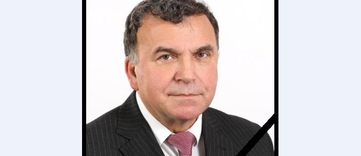 MUDr. Radomír Lána