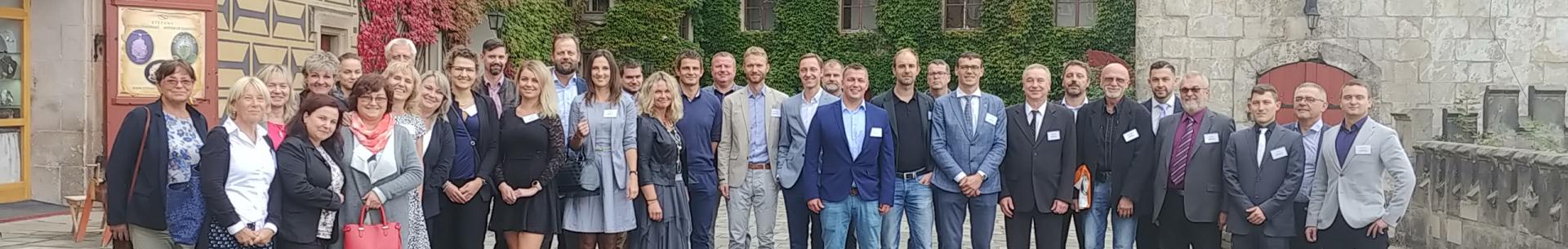ORL seminář Sedmihorky – Hrubá Skála 2019
