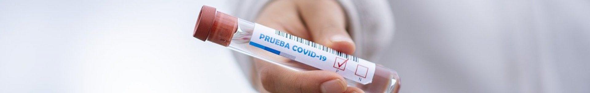 Organizační opatření ČSORLCHHK ČLS JEP vsouvislosti sonemocněním COVID-19 způsobeným virem SARS-CoV-2 pro screening sluchu novorozenců a dětí ve věku 5 let vČeské republice