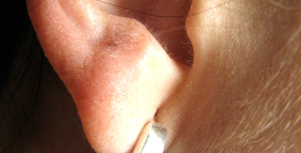 Indikační kritéria pro sluchové pomůcky