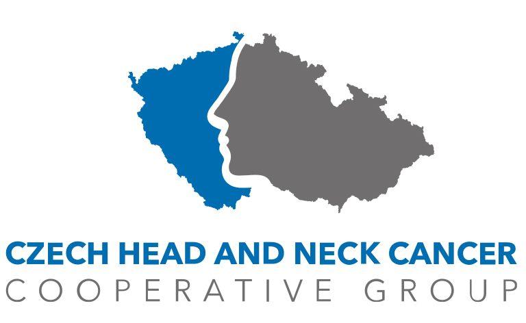 Mezinárodní konference České kooperativní skupiny pro nádory hlavy a krku