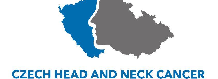 Mezinárodní konference České kooperativní skupiny pro nádory hlavy akrku